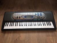 Casio CTK-571 Keyboard