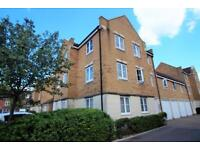 2 bedroom flat in Bristol South End, Bedminster, Bristol, BS3 5BJ