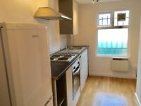 1 bed flat newly refurbished - Bills Included 2 mins walk to Woodford Station