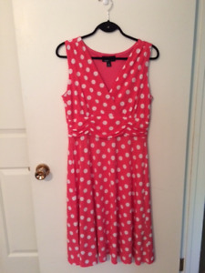 Perfect Condition Dress, Never Worn, Original Tag, Size 12