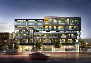 Queen West Trinity Rent Buy or Advertise 2 Bedroom Apartments