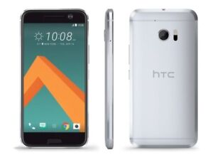 Looking for HTC 10