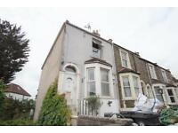 2 bedroom house in Grove Road, Fishponds, Bristol, BS16 2BJ
