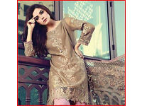 salwar kameez unstitched and stitched latest designer inspired