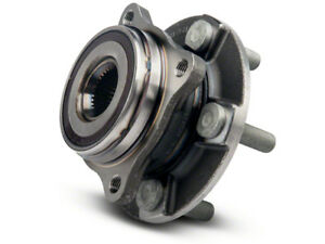 Brand New Wheel Bearing & Hub Assembly ---Premium Low Prices---