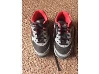 shoes size11