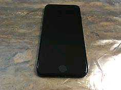 Iphone 6 plus UNLOCK