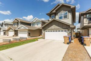 3 Bedroom home in Hawkstone - 3186 Brock Bay