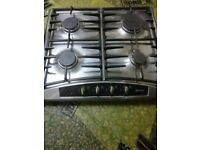 Gas Hob for sale £20