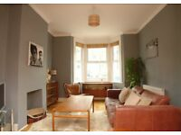 Three double bedroom house on St Francis Road, East Dulwich SE22