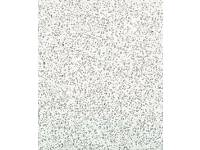 3 full lengthwhite sparkly wall cladding pannels Bargain £27!!