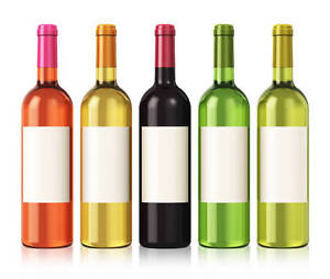 WANTED....electric wine pump for wine making