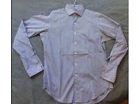 Polo by Ralph Lauren shirt, Regent, Classic Fit, 15, 32/33