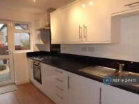 1 bedroom flat in Skerne Grove, East Kilbride, G75 (1 bed)