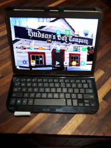 Samsung Galaxy Tab S for sale