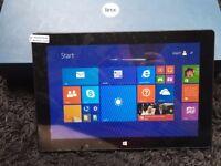 linx 10 tablet windows 8