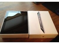 IPAD 2 boxed excellent condition