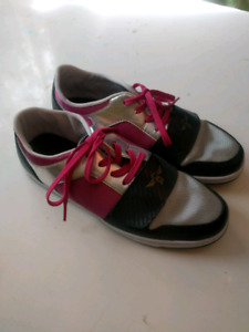 Creative Recreation Shoes Size 8.5