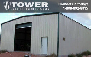 Get your quote today and save on Winter Building Cost.