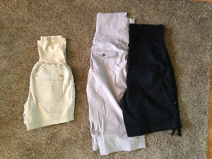 Maternity clothes 1