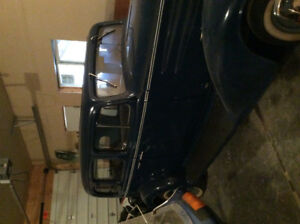 Oldsmobile car for sale
