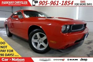 2009 Dodge Challenger PRE-CONSTRUCTION SALE| SE |250 HP| ONLY 58
