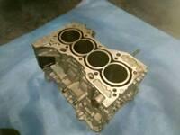 Honda K20a2 Recondioned Engine Block