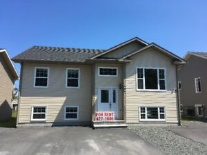 CLARENVILLE - 3 BEDROOM
