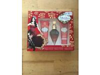 Katy Perry Killer Queen Gift Set