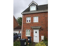 House to let in Tyseley