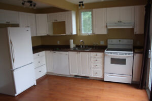 Newly Renovated 5 bedroom SLC student rental - 4 rooms remaining