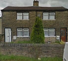 1 Bedroom House for rent / to let in BD7 Bradford