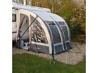 Prestina 280 Air Porch Awning