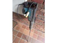Makita HR5001C Combi Hammer