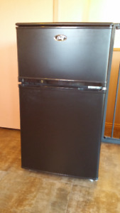 Compact Refrigerator by Master Chef