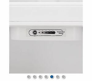 Refrigerator for sale in NW area