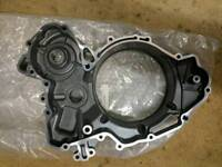 Ktm 950 lc8 clutch cover