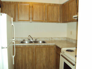 2 Bedroom in Adult Only Building - $800 to $850