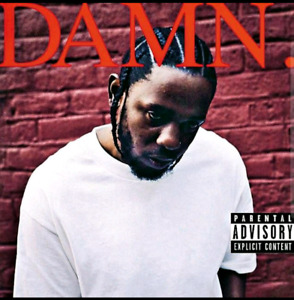 ***UNDER FACE VALUE*** KENDRICK LAMAR 100 LEVEL SEATS! AUG 23RD!