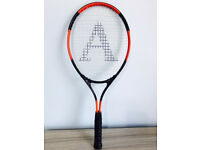 Wilson tennis racket, quick sale at only £10, I've got other quality rackets available too