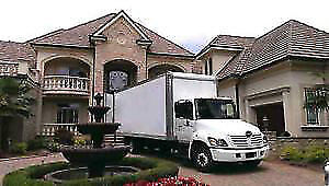 COSTLESS  MOVERS SENIORS AND STUDENTS DISCOUNTS !