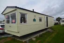 Static Caravan Winchelsea Sussex 3 Bedrooms 8 Berth Delta Summer 2010