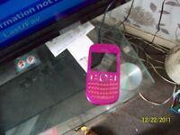 nokia mobile phone