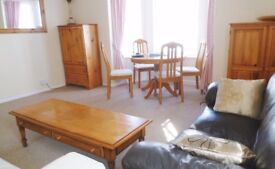2 Double Bedroom Flat to Rent - Fully Furnished