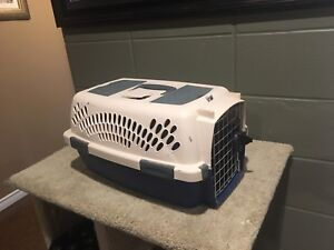 Small pet taxi for sale
