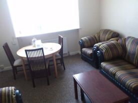 Three bedroom flat for rent, in aberdeen