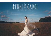 **£300 OFF** WINTER WEDDINGS OFFER - ARTFUL, CREATIVE AND NATURAL WEDDING PHOTOGRAPHER BRISTOL