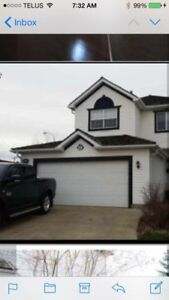 1760sqft house for rent