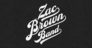 Zac Brown lawn Friday Sept 1st Toronto bud stage
