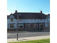 3 bedroom house in Redworth Road, Shildon DL4 2JJ, United Kingdom